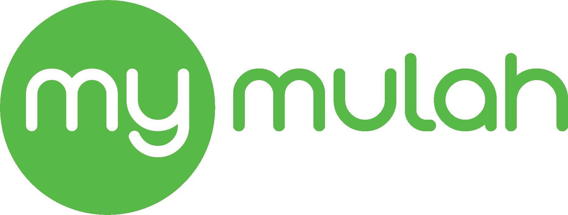 MyMulah